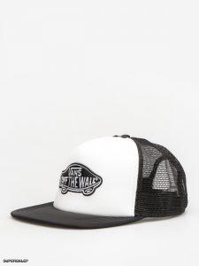 czapka vans