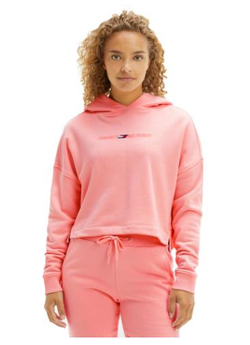 markowe bluzy damskie nierozpinane